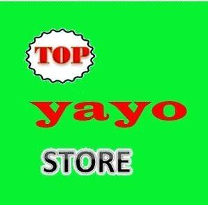 Topyayo