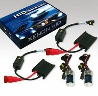 NEW HID's!!!  GM, DODGE, HONDA, FORD, MAZDA.