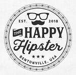 The Happy Hipster
