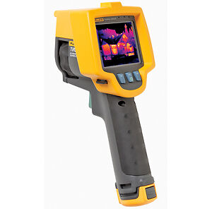 Infrared Incl Home Inspection, Best rates, Throughout Inspection