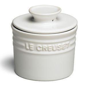 Vintage Butter Crock Ebay