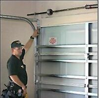 Vancouver Garage Door Repair -Lowest Price -Best Warranty Opener