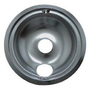 Stove Drip Pans Parts Amp Accessories Ebay