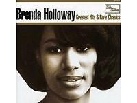 9 Motown CDS