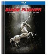 Blade Runner Blu Ray