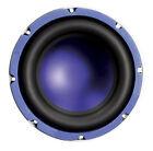Oval Speaker Vehicle Speakers
