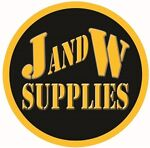 J and W Supplies