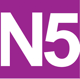 N5 and Higher Business Management & Admin and IT Tutor Glasgow