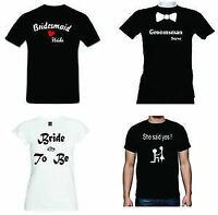 Custom Printed Party Tee Shirts and more