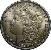 Silver Half Dollar Coins