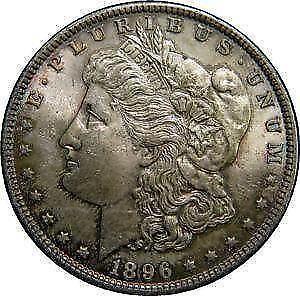 Silver Half Dollar Coins Ebay