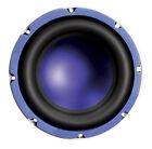 Round Speaker Vehicle Speakers