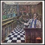 Hector Lavoe LP