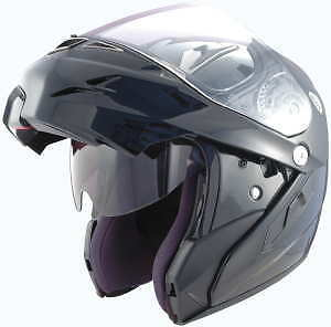CONDOR ELECTRIC MODULAR HELMETS NOW ON SALE ONLY TILL MARCH 4