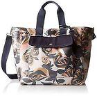 Fossil Bags & Handbags for Women
