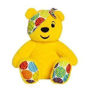 Children In Need Clothes Shoes Amp Accessories Ebay