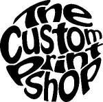 The Custom Print Shop