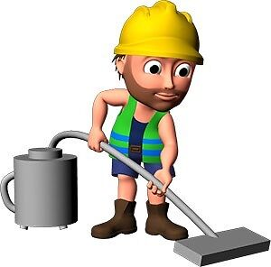 Cleaning & rubbish removal service (cheap on price) Blacktown Blacktown Area Preview