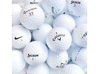 Golf Balls sale 100