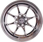 Datsun 510 Wheels