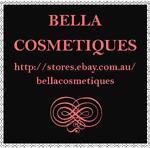 Bella Cosmetiques