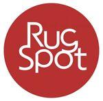 Rug Spot