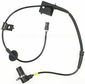 ABS WHEEL SPEED SENSOR  2001-05 HYUNDAI SANTA FRONT RIGHT