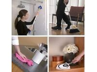 Guaranteed Best End of Tenancy Cleaning Services Central London