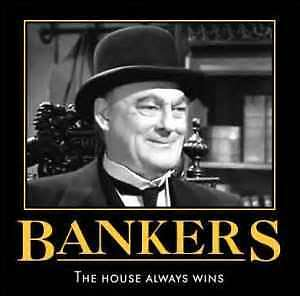 Bank turn you down? We have solutions and NO INCOME IS REQUIRED.