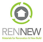 ren-new_renovation_yard