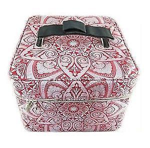 bf086d2a0f3d Large Toiletry Bags