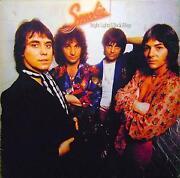 Smokie LP