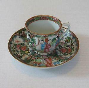 Antique Tea Cups Ebay