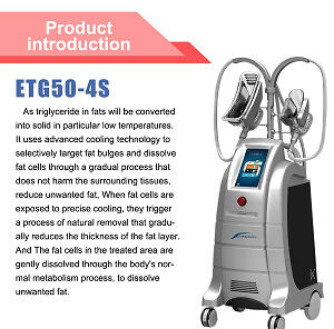 Coolsculpting Fat Freeze Machine For sale.