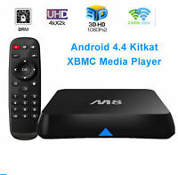 LIVE IPTV ANDROID KODI 4K HD FREE MOVIES SHOWS INTL TV ROKU
