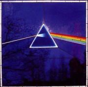 Pink Floyd SACD