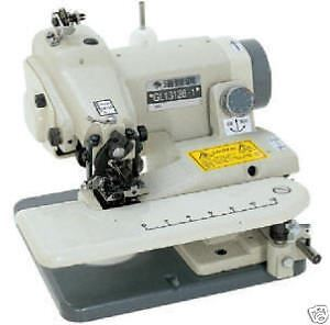 Highlead-GL13128-1-Blindstitch-Portable-Machine