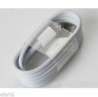 *STOCKING STUFF ALERT*USB Data Sync Charger Cord for iPhone 4 4s