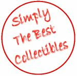 simply the best collectibles