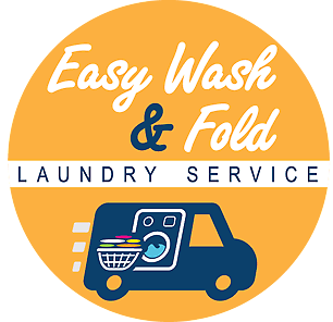 Laundry Service - Pick-up and Drop-off