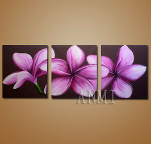 Hand Painted Brand New Oil Paintings On Canvas-$30 or more Kitchener / Waterloo Kitchener Area image 2