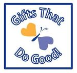 Gifts That Do Good