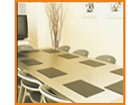 * (GLASGOW - G2) * Flexible - Modern - Private OFFICE SPACE to Rent