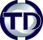 TD Power Products
