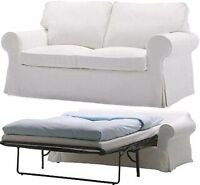 Ektorp Sofa Bed