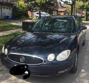 2007 Buick Allure for sale