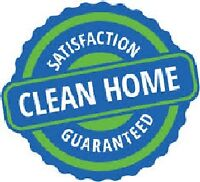 Crystal cleaning services residential Book Now!