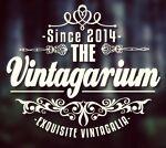 The Vintagarium