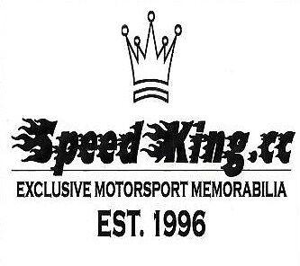 Speedkingcc