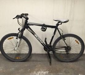 Scott Aspect 50 Adult Men's Large Mountain Bike